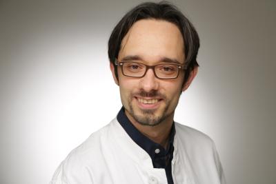 Dr.med. Andreas Sonnwald
